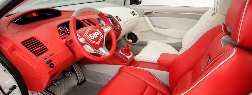 Insonorizarea mașinii – soluția care te scapă de zgomot și vibrații