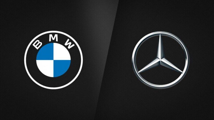 Noi performanțe audio pentru BMW și Mercedes! Pachete Plug&Play